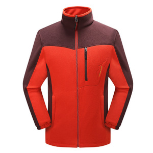 High-quality-oem-tactical-polar-fleece-jacket.jpg_300x300