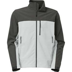 men's polar fleece Jacket warm softshell jacket waterproof