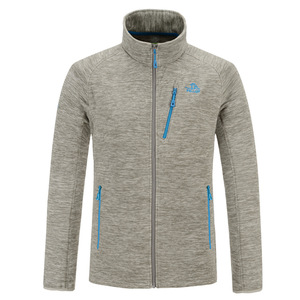 Mens-Outdoor-Sports-Hiking-Jackets-Windproof-Polar.jpg_300x300