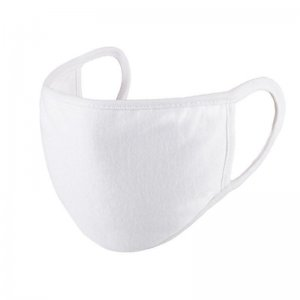 cotton-reusable-face-mask