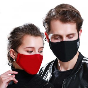 Face Dust Mask Manufacturer Disposable Dust Mask Supplier Exporter Bangladesh