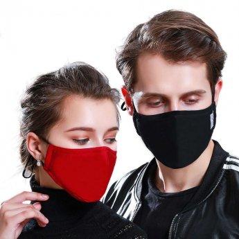 Face Dust Mask Manufacturer Disposable Dust Mask Supplier Exporter Bangladesh
