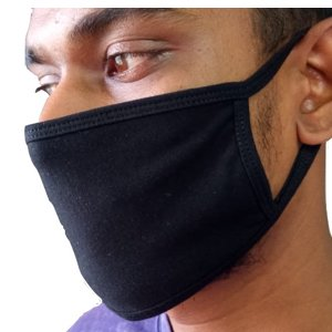 face-protection-mask