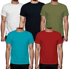 wholesale t shirts manufacturers Bangladesh, wholesale t shirts manufacturers in Bangladesh