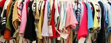 Custom Clothing Manufacturer, Supplier, Exporter, Factory Bangladesh