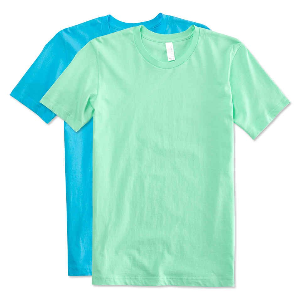 Wholesale Custom T Shirts Manufacturer Underwear Supplier Factory